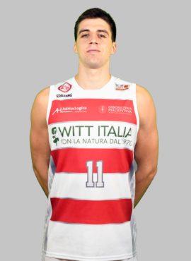 Diego Terenzi