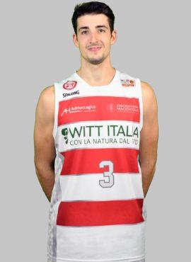 Luca Antonietti