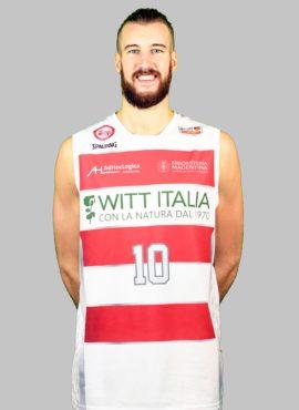 Emanuele Tarditi