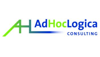 ADH nuovo sito
