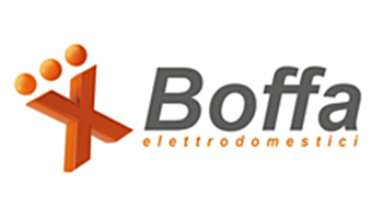 boffaelettrodomestici-olimpo-basket-alba