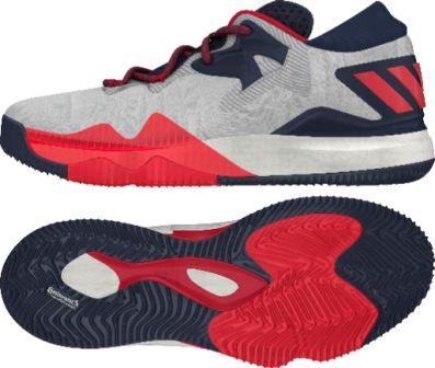 catalogo-basket-adidas_1_compresso