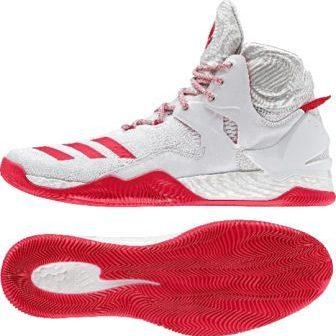 catalogo-basket-adidas_2_compresso
