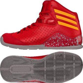 catalogo-basket-adidas_5_compresso