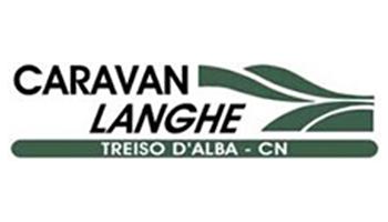 caravanlanghe-olimpo-basket-alba