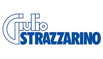 giuliostrazzarino-olimpo-basket-alba