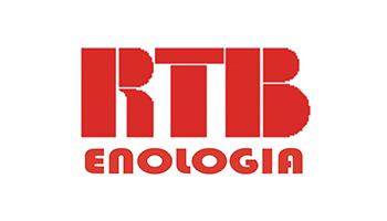 rtb-enologia-olimpo-basket-alba