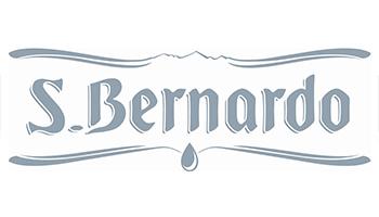 s_bernardo-olimpo-basket-alba