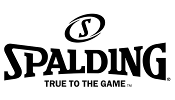 spalding-olimpo-basket-alba