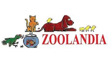 zoolandia-olimpo-basket-alba
