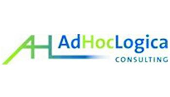 adhoc sito