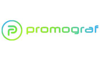 promograf sito