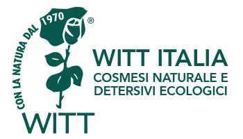 wittitalia sito