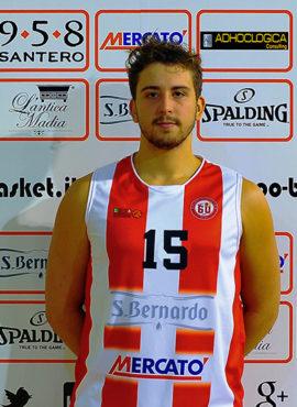 Orlando Filippo