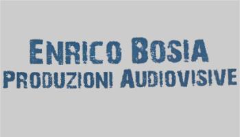 logo-bosia