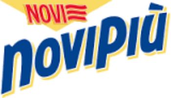 novipiu