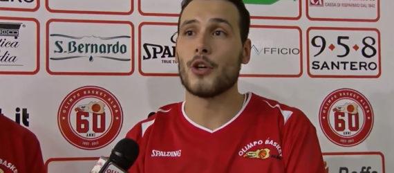 "<strong class=""sp-player-number"">8</strong> Draghici Radu"