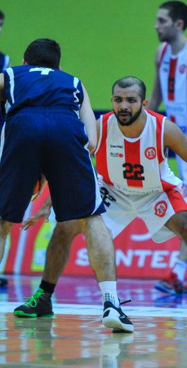 Olimpo VS Ciriè