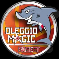 Oleggio