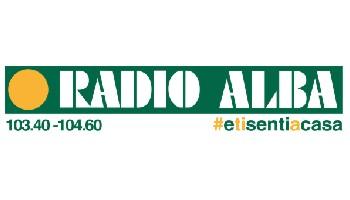 radio alba sito