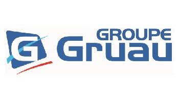 sito groupe gruau