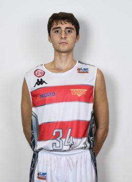 Tagliano Danilo