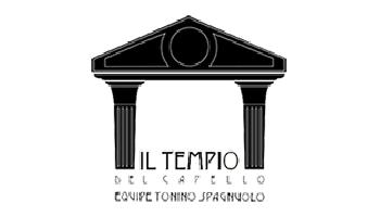 tempio sito