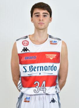 Danilo Tagliano