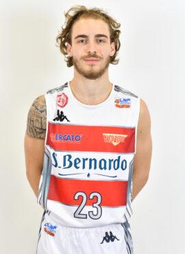 Marcello Eirale