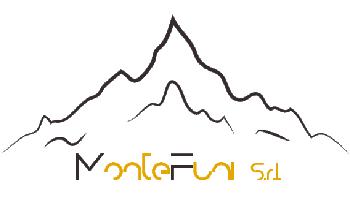 Montefuni sito