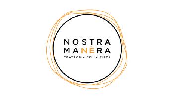 Nostra Manera sito