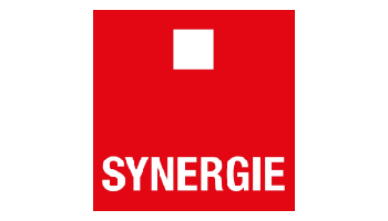 Synergie sito